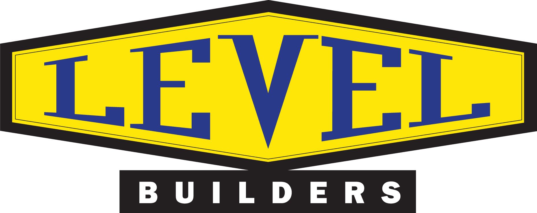 Level-Builders_FINAL